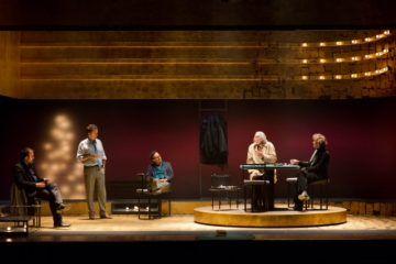 Regalo di Natale - Teatro Manzoni