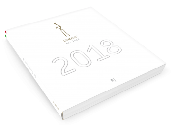 le soste 2018