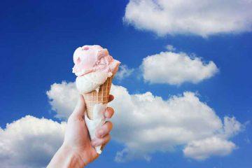cono-gelato---CC0-Creative-Commons,-via-Pixabay