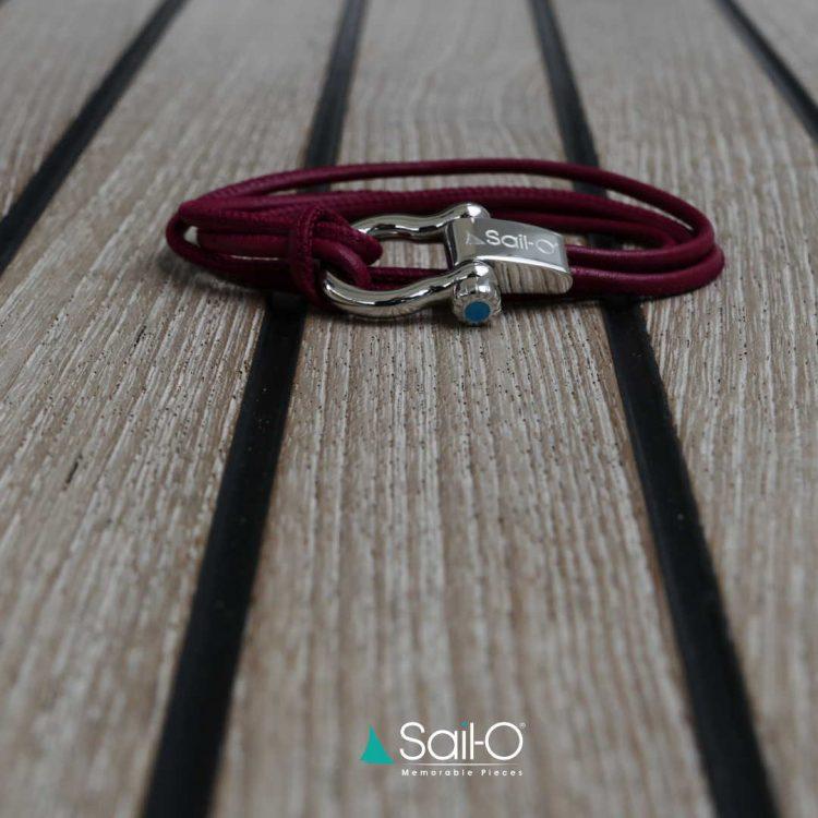 Sail-O®