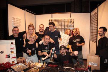 IBF- Italia BeerFestival