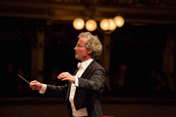 Franz Welser-Möst - Teatro alla Scala