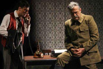 Collaborators - Teatro Elfo Puccini