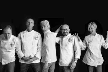 fish&chefs