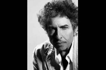 Bob Dylan - Teatro degli Arcimboldi