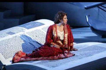 Francesca da Rimini - Teatro alla Scala
