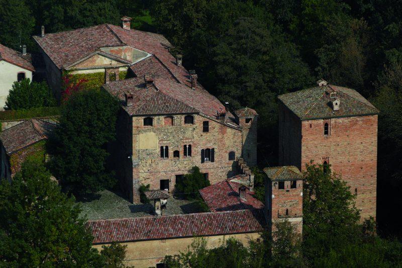 Frutti-Antichi-Castello-di-Paderna-6 (1)