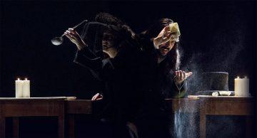 Peer Gynt - Teatro Franco Parenti