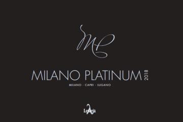 Milano Platinum 2018