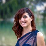 Paola Annoni
