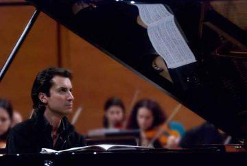 Roberto-Cominati - Orchestra Sinfonica di Milano Giuseppe Verdi - foto Marco Biancardi