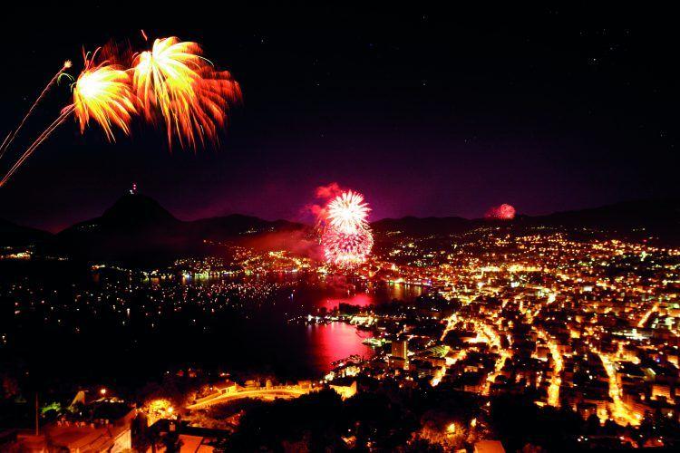 festa nazionale svizzera 2018