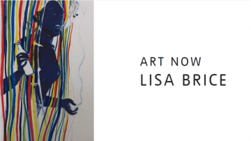 Lisa Brice - Art Now