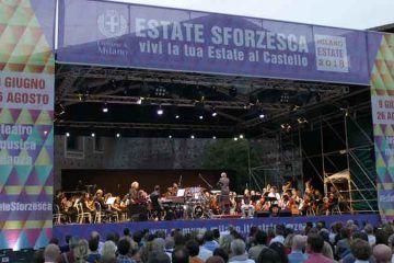 laverdi-rock-Estate-Sforzesca4@Mario-Mainino