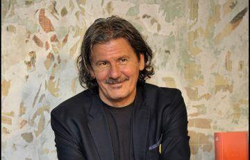 Smemoranda 2019, intervista al direttore Nico Colonna