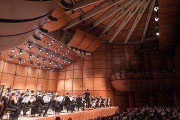 L'Orchestra Verdi in Auditorium-©Studio Hanninen