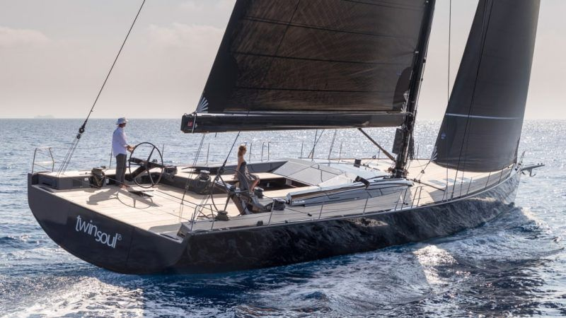 Cantiere Mylius Yachts -Mylius 80-min