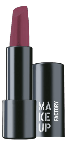 make up autunno 2018 rossetto