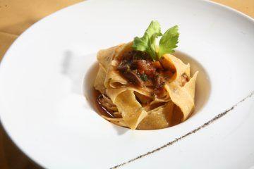 lugano gastronomia