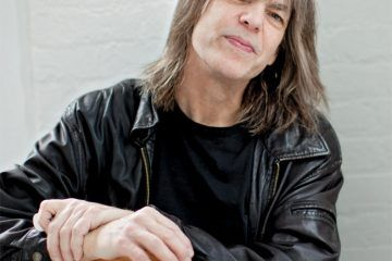 Mike Stern Band - Blue Note Milano