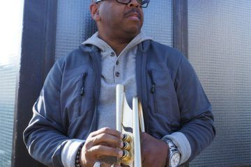 Terence Blanchard - Blue Note Milano