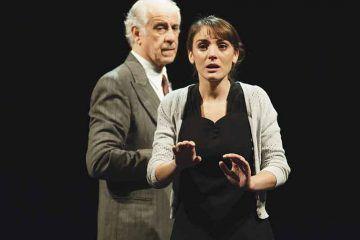 Elvira - Teatro Grassi - foto Fabio Esposito
