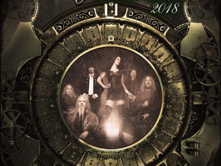 Nightwish - Forum Assago
