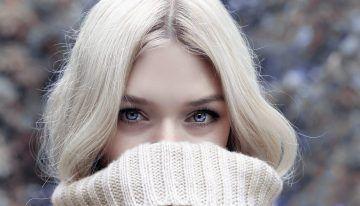 contorno occhi inverno