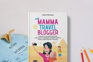 mamma travel blogger