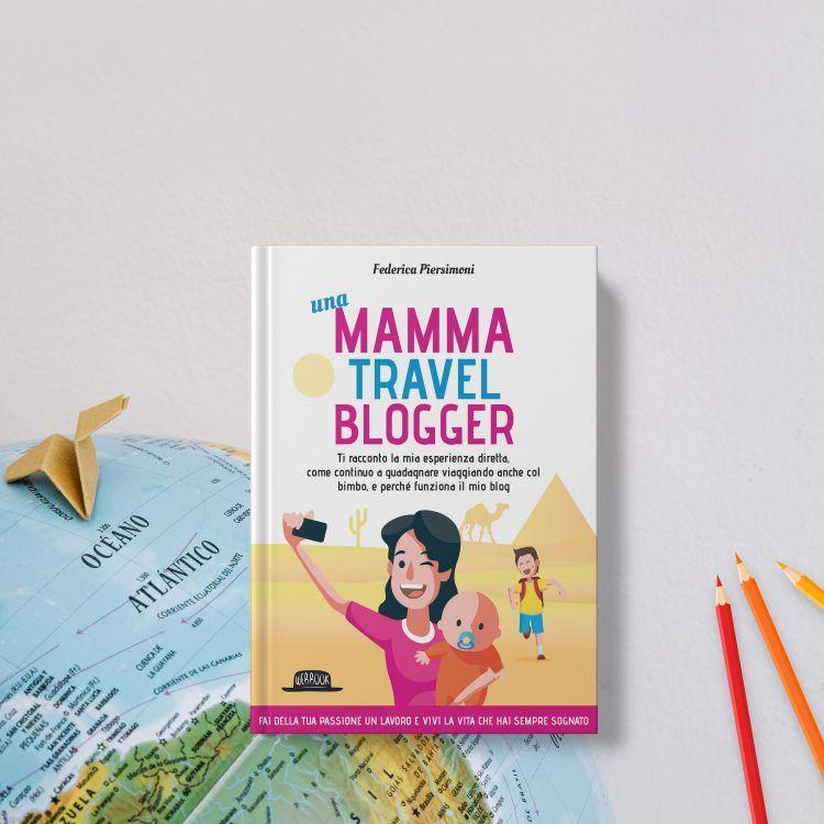 mamma travel blogger