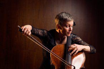 Quirine Viersen - Orchestra Sinfonica di Milano Giuseppe Verdi - photo by Jelmer de Haas