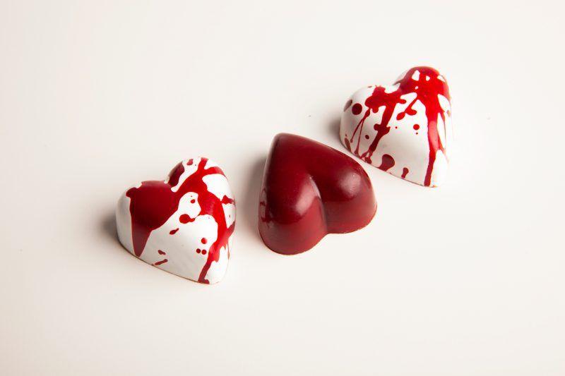 san valentino 2019 idee regalo cioccolatini