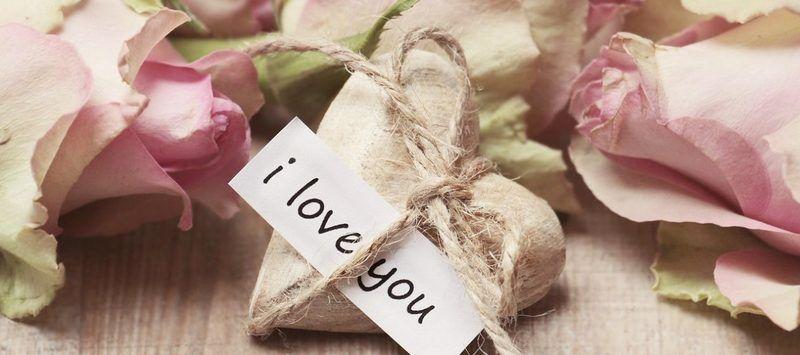 san valentino 2019 idee regalo