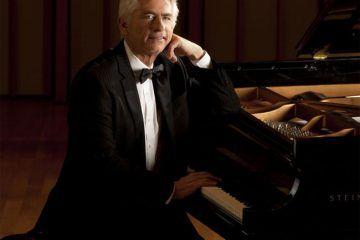 David Benoit - Blue Note Milano