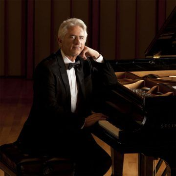 David Benoit - Blue Note Milano