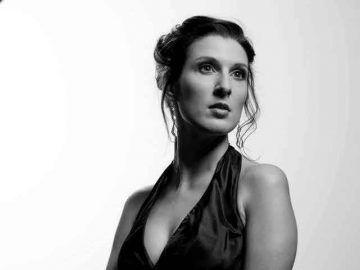 Katarina Van Droogenbroeck - Orchestra Sinfonica di Milano Giuseppe Verdi