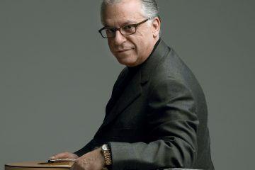 Pepe Romero - Orchestra Sinfonica di Milano Giuseppe Verdi - © Antòn Goiri