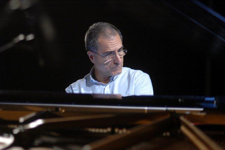 Enrico Pieranunzi - JAZZaltro