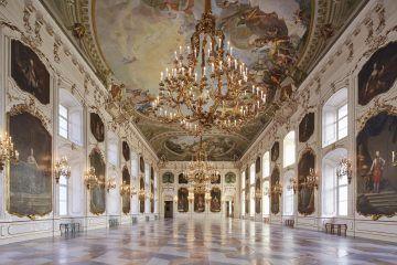 max 500 innsbruck, Hofburg