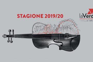 LaVerdi 2019-2020