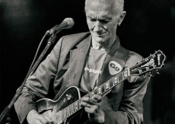 Gigi Cifarelli - Arona Music Festival