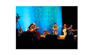 Around The Beatles - Arona Music Festival