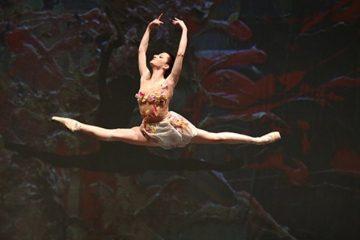 Viva Verdi – I Vespri Siciliani - Balletto di Milano