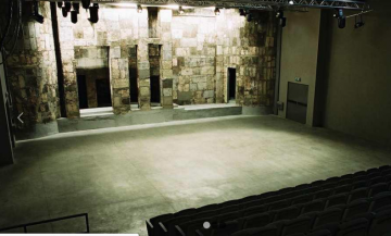 Teatro Out Off stagione 2019-2020