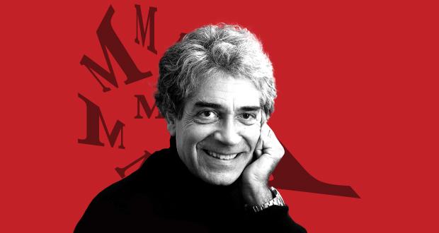 """Gianfranco Jannuzzo al Teatro Manzoni con """"Il berretto a sonagli"""" di Luigi Pirandello"""