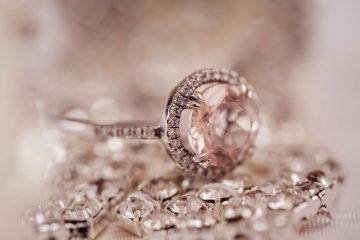 Milano Jewellery Tour Foto di StockSnap da Pixabay