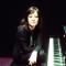 Daniela Manusardi in concerto