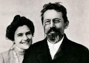 Amami o sposerò un millepiedi - Teatro Elfo Puccini