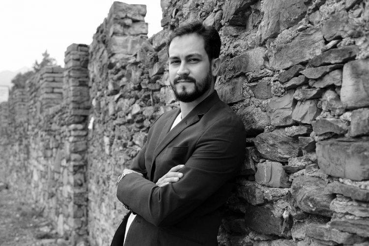 Diego Matheuz - Orchestra Sinfonica di Milano Giuseppe Verdi