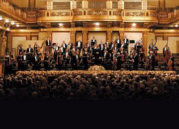 Il Wiener Johann Strauss Konzert Gala al Teatro Dal Verme